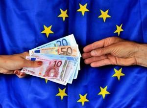 Налоги в Европе