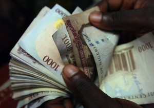 Налоги в африканских странах