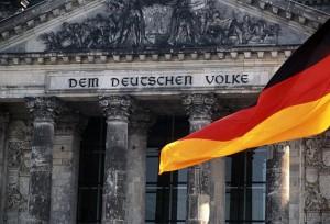 Германия ставка подоходного налога при совместной декларации