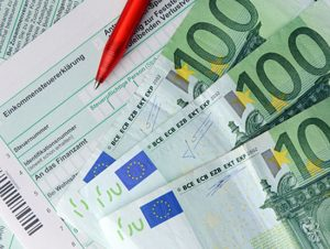 Курсовая на тему налоги и Система налогообложения cкачать Курсовая на тему налоги и Система налогообложения