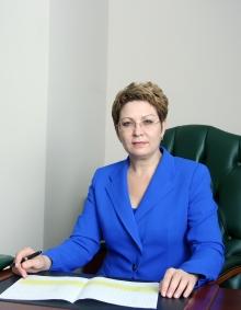 Андрющенко С.Н.