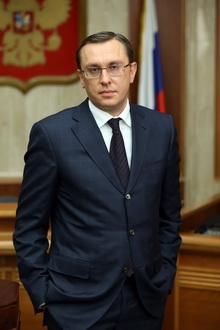 Аракелов С.А.