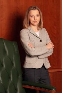Бондарчук Светлана Леонидовна
