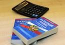 Правительство одобрило изменения в порядке уплаты имущественных налогов физлицами