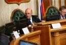 Глава ФНС Михаил Мишустин назвал цель введения нового налогового режима для самозанятых