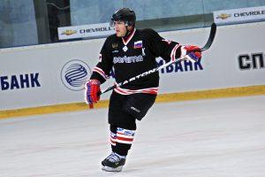 Михаил Владимирович Мишустин фото, Мишустин хоккей, Михаил Мишустин, глава ФНС, биография