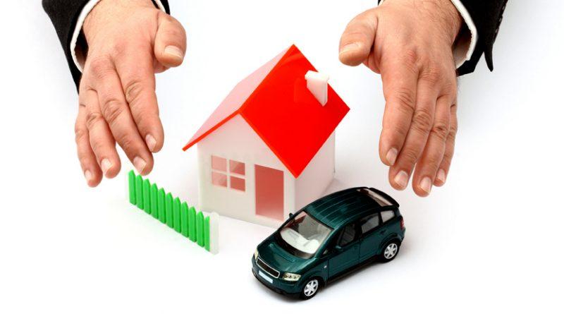 Налог на движимое имущество предприятий