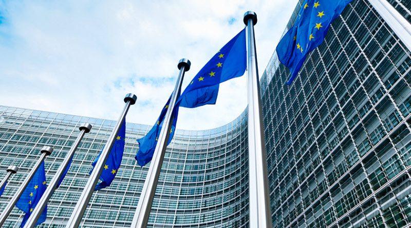 Реформы НДС в Европе