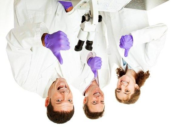 Австралийские медики налог