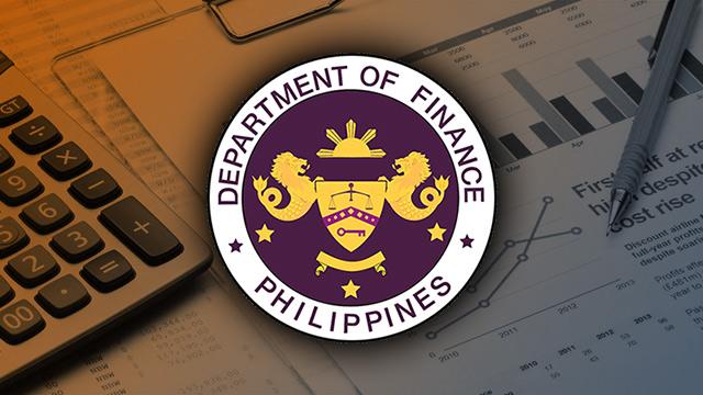 Налоги Филиппин, налоговая система Филиппин
