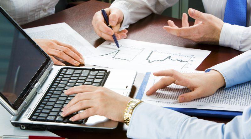 Единый реестр МСП
