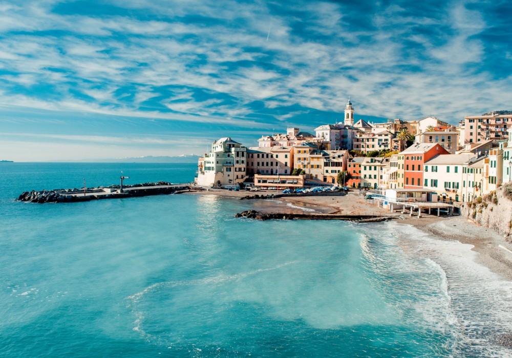 Недвижимость в Италии - купить! Цены на жилье в Италии