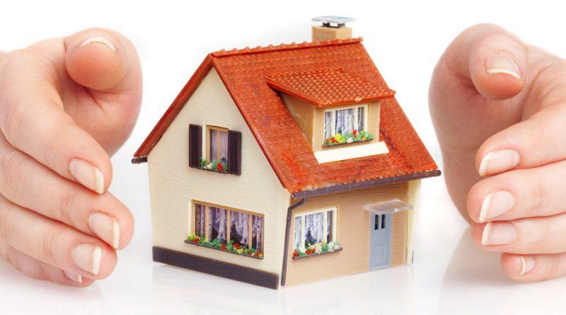 Заявление о льготах по налогам на имущество