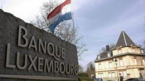 Экономика Люксембурга