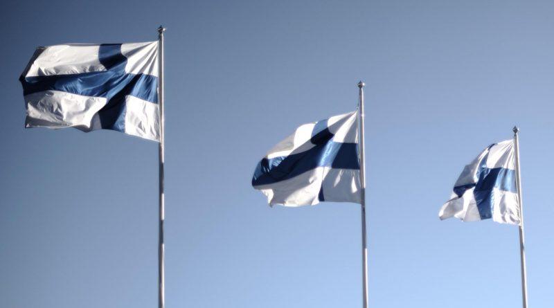 Финляндия и экономика