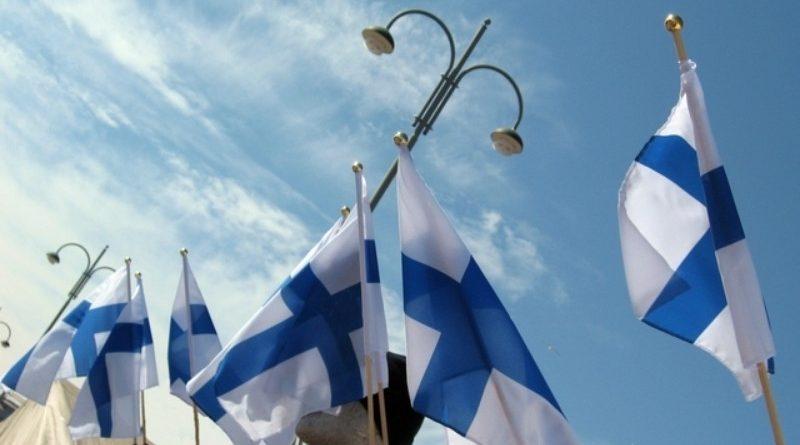 Финские налоги