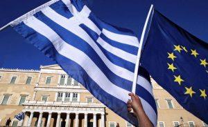 Греческие налоги