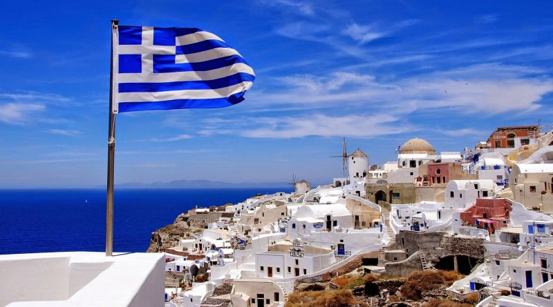 Недвижимость греции и болгарии