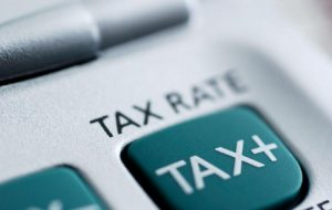 Кипр налоговая система