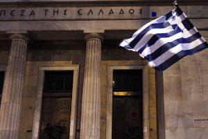 Греция, экономика и налоги