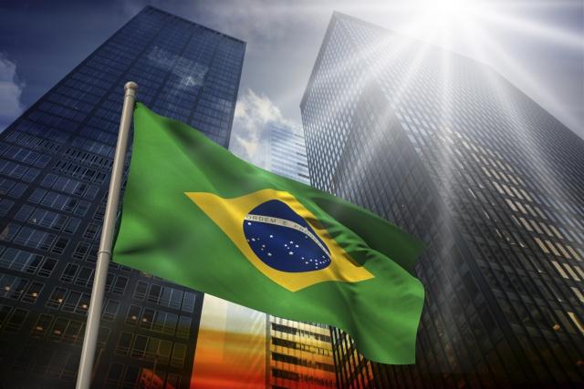 Бразилия и экономика