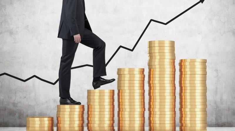 Методика прогнозирования поступления доходов