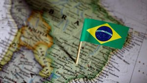 Налоги в Бразилии
