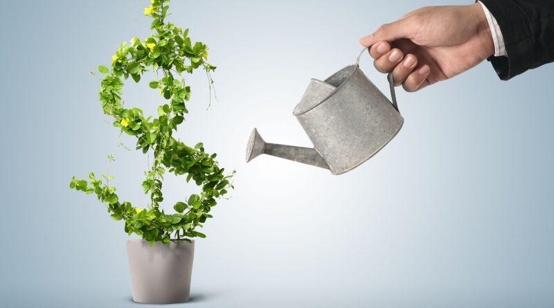Обновленное руководство по аудиту трансфертного ценообразования обсуждают эксперты CIAT