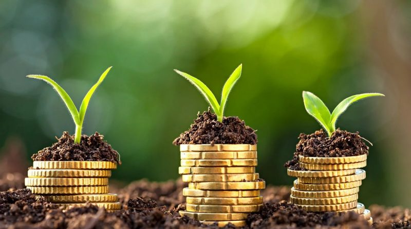 пониженная ставка по земельному налогу