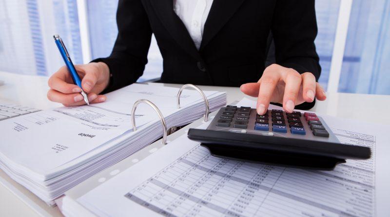 Методики прогнозирования поступлений доходов в региональные бюджеты
