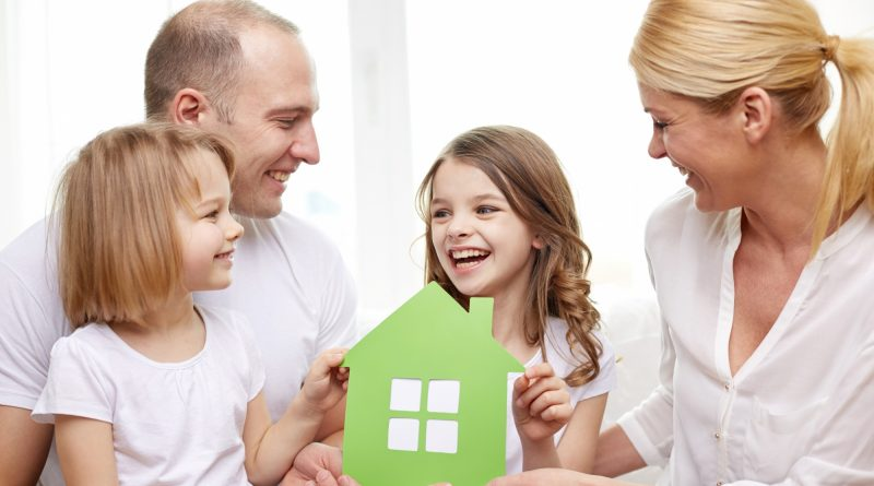 налоги на недвижимое имущество несовершеннолетних