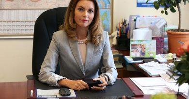 Елена Тарасова: факт подачи уточненных деклараций не является определяющим в споре о назначении выездной проверки