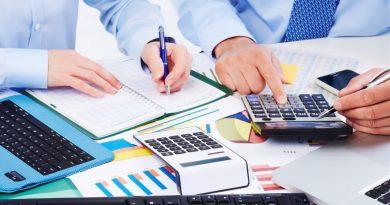 Своевременность сдачи бухгалтерской отчетности